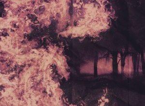 Borgore - The Firest [EP] (2018)