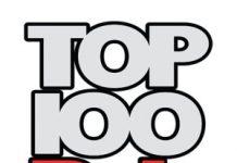 DJ Mag Top 100 Dj 2018