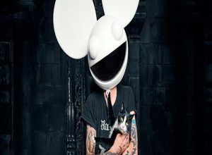 Photo of Deadmau5 – Mau5trap 028