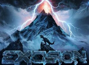 Excision - Apex (2018)
