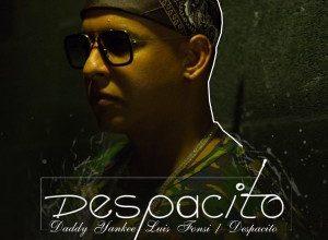 Luis Fonsi - Despacito (DJM6 & Sajjad Gholipour Remix)