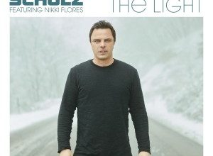 Markus Schulz & Nikki Flores - We Are the Light