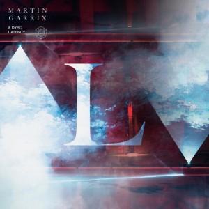 Martin Garrix & Dyro - Latency