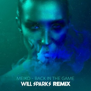 Meiko - Back In The Game (Will Sparks Remix)