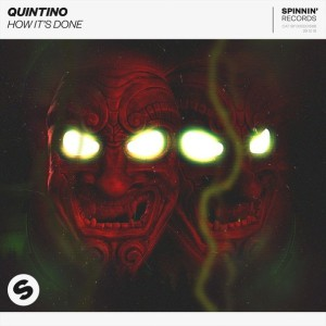 Quintino - How It's Done