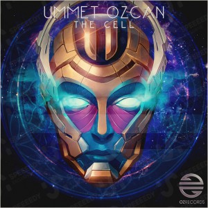 Ummet Ozcan - The Cell