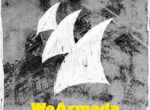 WEARMADA - AMSTERDAM DANCE EVENT ARMADA MUSIC (2018)