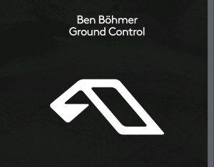 Ben Böhmer - Ground Control