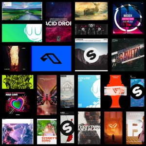 Bia2Dj Tunes Of Week 108