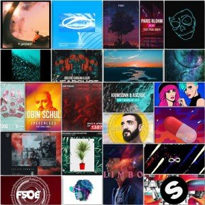 Bia2Dj Tunes Of Week 109