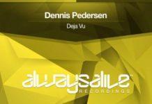 Dennis Pedersen - Deja vu