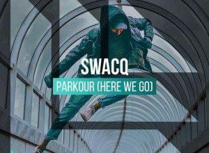 SWACQ - Parkour
