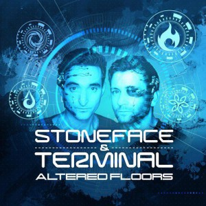 Stoneface & Terminal - Altered Floors