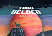 Todd Helder - Worlds