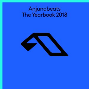 ANJUNABEATS THE YEARBOOK (2018)