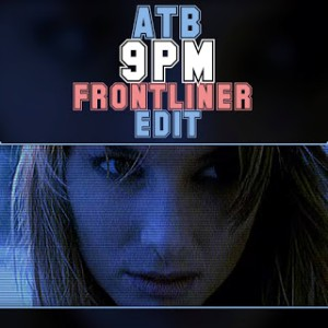 تصویر ATB – 9PM (Frontliner Edit)