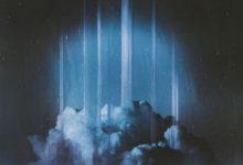 ATTLAS - Charcoal Halo EP