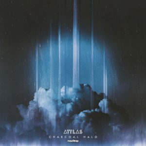 Photo of ATTLAS – Charcoal Halo EP