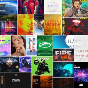 Bia2Dj Tunes Of Week 112