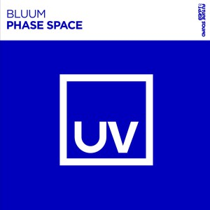 Bluum - Phase Space