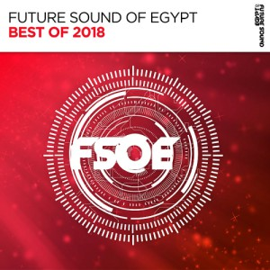 Photo of FSOE BEST OF 2018
