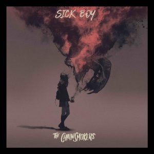 The Chainsmokers - Sick Boy Album Download
