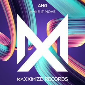 ANG - Make It Move