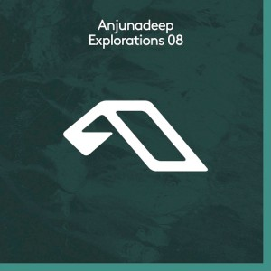 ANJUNADEEP EXPLORATIONS 08 (2019)