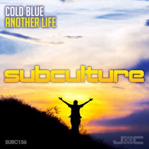 Cold Blue - Another Life