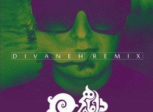 Damahi - Divaneh (DJM6 x Sajad Gholipour Remix)