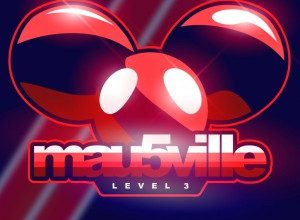 Photo of Deadmau5 – mau5ville Level 3