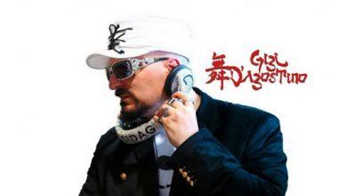 Photo of دانلود بهترین آهنگهای Gigi Dagostino