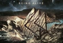 Hardwell - Being Alive