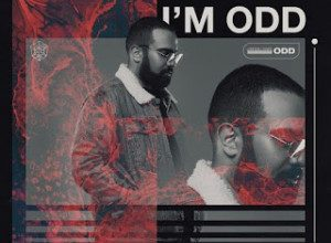 Photo of Loopers – I'm Odd