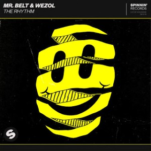 Mr. Belt & Wezol - The Rhythm