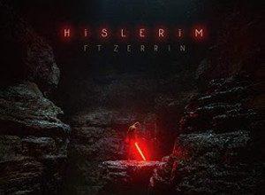 Photo of Serhat Durmus – Hislerim (Sergen Tekin & Burak Cilt Remix)