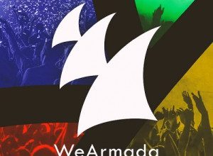 WEARMADA 2019