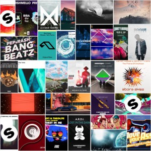 Photo of Bia2Dj Tunes Of Week 117