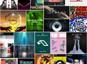 Photo of Bia2Dj Tunes Of Week 118