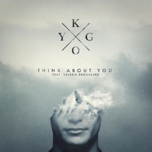 Kygo - Think About You