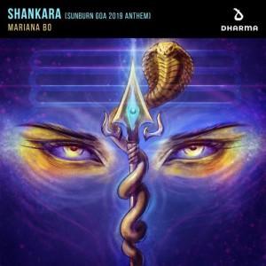 Mariana BO – Shankara (Sunburn Goa 2019 Anthem)