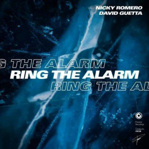 Photo of Nicky Romero & David Guetta – Ring The Alarm