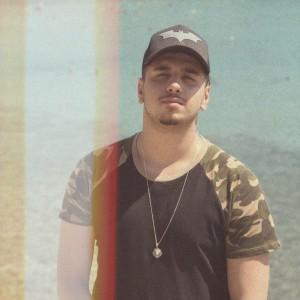 Serhat Durmus - Veda (ft. Sıla Koçyiğit)