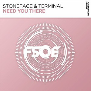 Stoneface & Terminal - Need You There