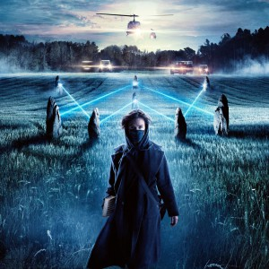 Photo of Alan Walker – On My Way