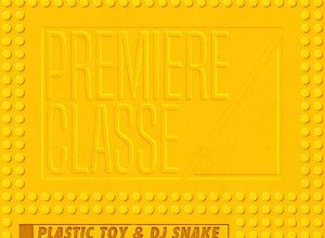 Photo of DJ Snake & Plastic Toy – Try Me