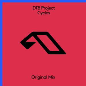 Dt8 Project - Cycles