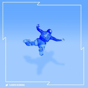 Photo of Ferry Corsten & Nevve – Freefall