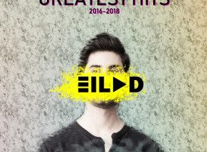 Photo of Milad – Greatest Hits EP