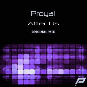 Proyal - After Us